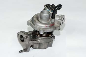 fiat lancia turbo 5435 988 0005 1.3 HDI 75hp-1