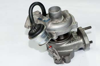FİAT PALİO TURBO 5435 988 0005 1.3 HDI 75hp-1